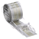 "Swingline Heavy-Duty 3/8"" Staple Cartridge 70-Sheet Capacity 5000/Box (S7069495)"
