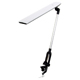 Alvin Montauk LED Lamp White (LED2-W)