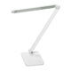 Safco Vamp LED Lamp White (1001WH)