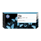 HP 730 Matte Black 300ml Ink Cartridge (P2V71A)