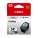 Canon CL-241 Tri-Color Ink Cartridge (5209B001)