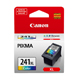 Canon CL-241XL Tri-Color Ink Cartridge (5208B001)