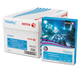 "Xerox Vitality Multipurpose Printer Paper 20lb 8.5""X11"" 40 Carton Pallet 200,000 Sheets (3R2047PLT)"