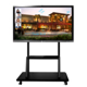 "SKYSITE 65"" 4K Ultra HD Multi-Touch LED SmartScreen"