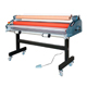 "Royal Sovereign Traditional 55"" Cold Roll Laminator (RSC-1401CLTW)"