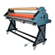 "Royal Sovereign Traditional 55"" Cold Roll Laminator with Rear Rewinder (RSC-1402CW)"