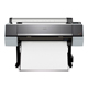"Epson SureColor P8000SE 44"" Professional 8-Color Photo Printer with Stand (SCP8000SE)"