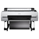 "Epson SureColor P10000PE 44"" Production Edition Professional Photo Printer with Stand (SCP10000PE)"