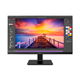 "LG 27"" 1920x1080 Resolution TAA Compliant IPS Monitor with USB-C (27BL650C-B)"