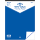 "Alvin Alva-Line 16lb Drafting Vellum 9""x12"" 50 Sheet Pad (6855/P-2)"