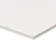 "Elmer's Bienfang White Foam Board 11""x14""x3/16"" 4 Sheets (950021)"