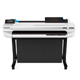 "HP DesignJet T530 36"" Printer (5ZY62AB1K)"