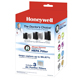 Honeywell Filter R True HEPA Replacement Filter 3 Pack (HRF-R3)