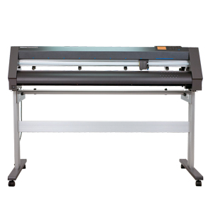 "Graphtec CE7000 50"" Cutting Plotter with Stand (CE7000-130)"