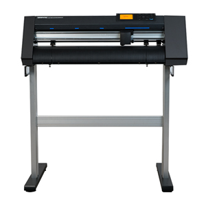 "Graphtec CE7000 24"" Cutting Plotter with Stand (CE7000-60)"